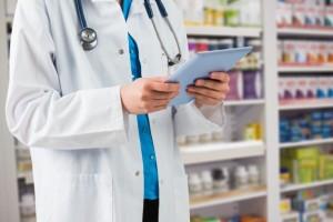 Badania rynku farmaceutycznego - pewne korzyści!